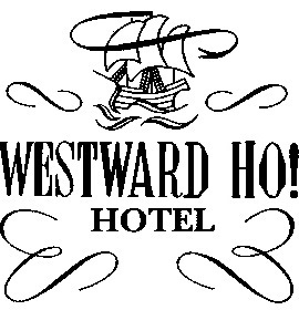 Westward Ho! Hotel