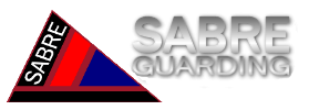 Sabre Guarding Limited