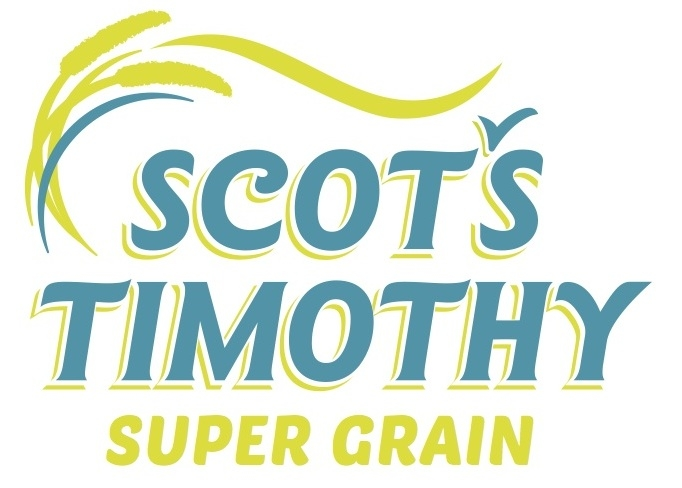 Scots Timothy