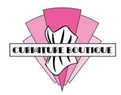 Curvature Boutique