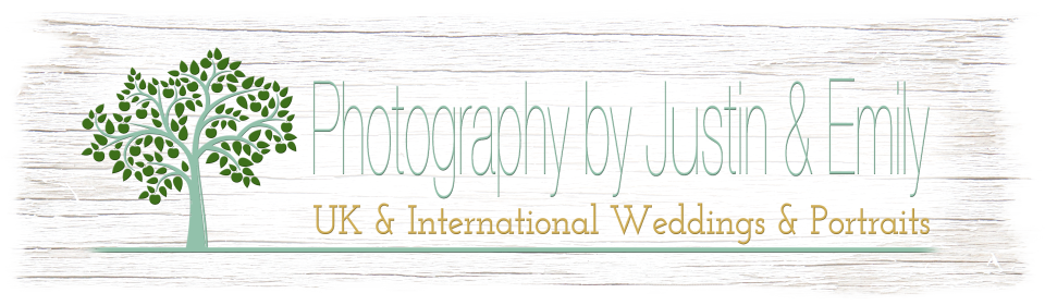 Multiple Award Winning Destination Wedding Photographers