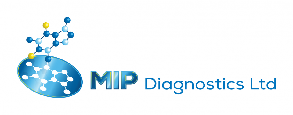 MIP Diagnostics Ltd