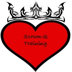 Scrum-Q Training Ltd