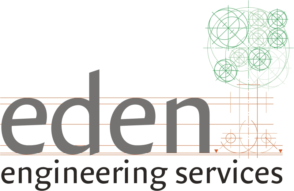 Eden Engineering Services