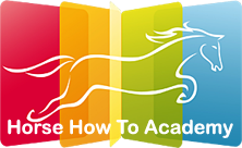 Horse How to Academy