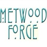 METWOOD FORGE