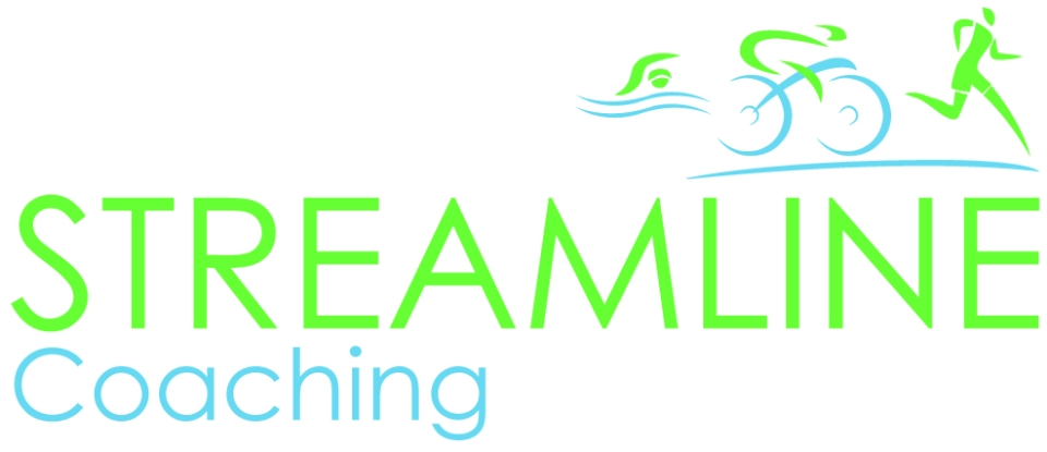 Streamline Coaching