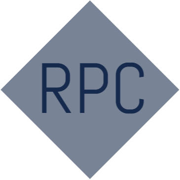 Our  website is currently undergoing an exciting update to reflect the successful continued development of services that  RPC   deliver and to showcase some of more recent projects. Please feel free to contact the office on the number below.