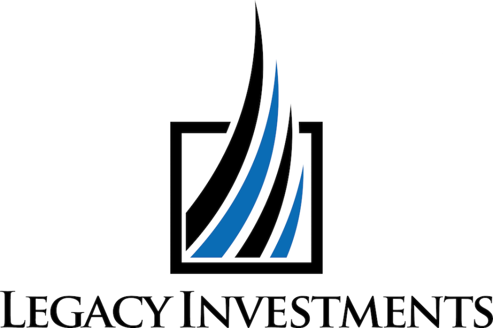 Legacy Investment Management Ltd