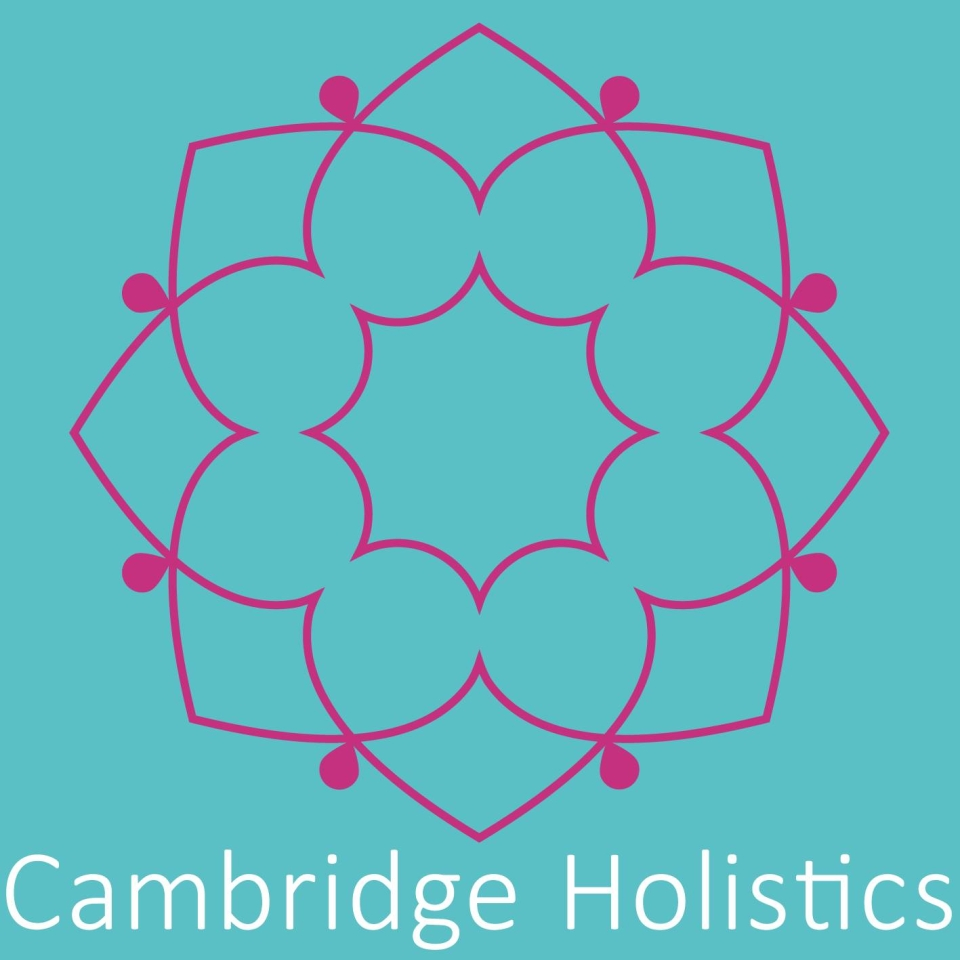 Cambridge Holistics