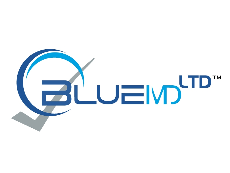 BlueMD Ltd.