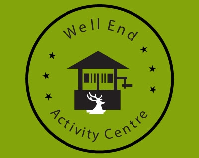Well End Activity Centre