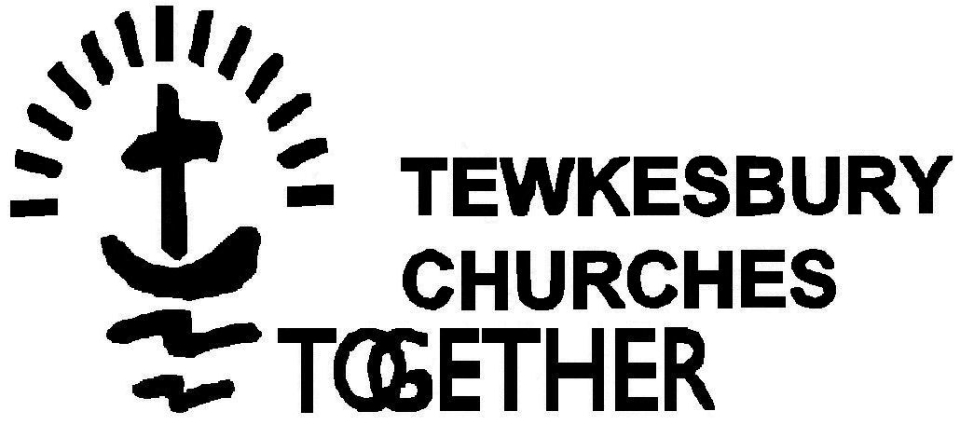 Tewkesbury Churches Together (TCT)