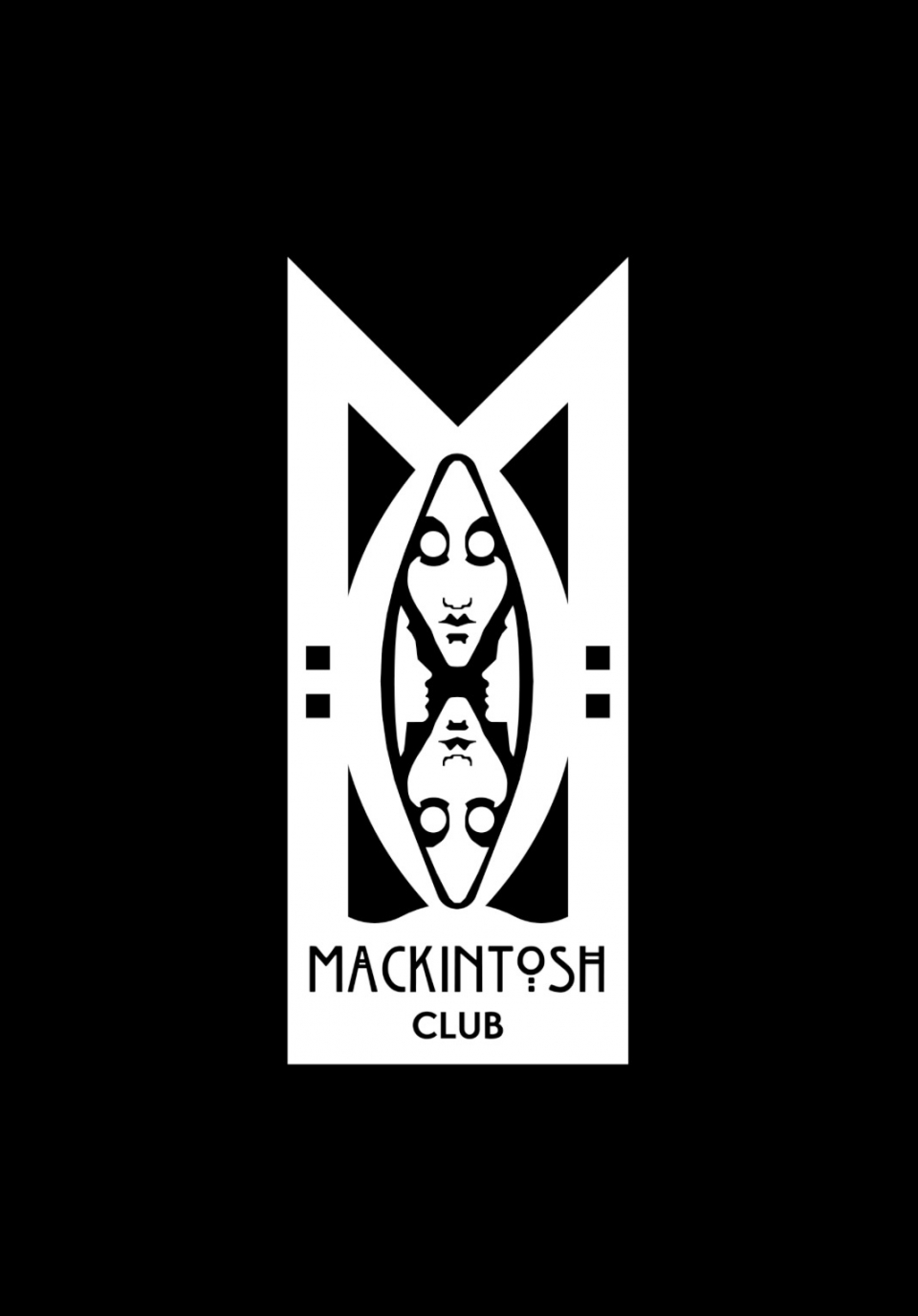Mackintosh Club