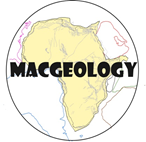 Training / Consultancy in African and International Petroleum Geology