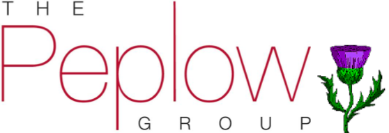 The Peplow Group