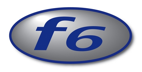 f6 Limited
