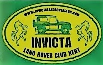 Invicta Land Rover Club