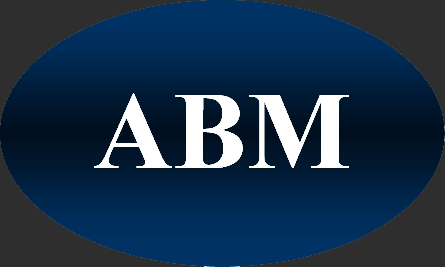 ABM Maintenance Ltd.