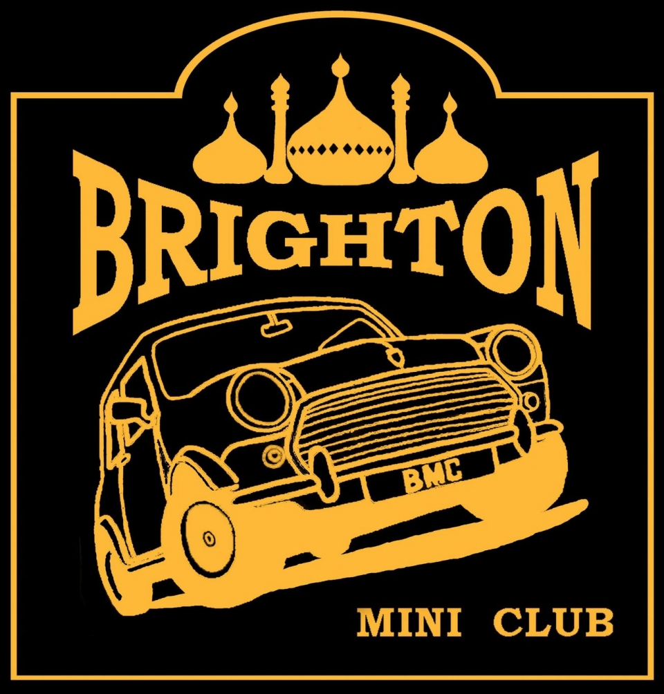 Brighton Mini Club