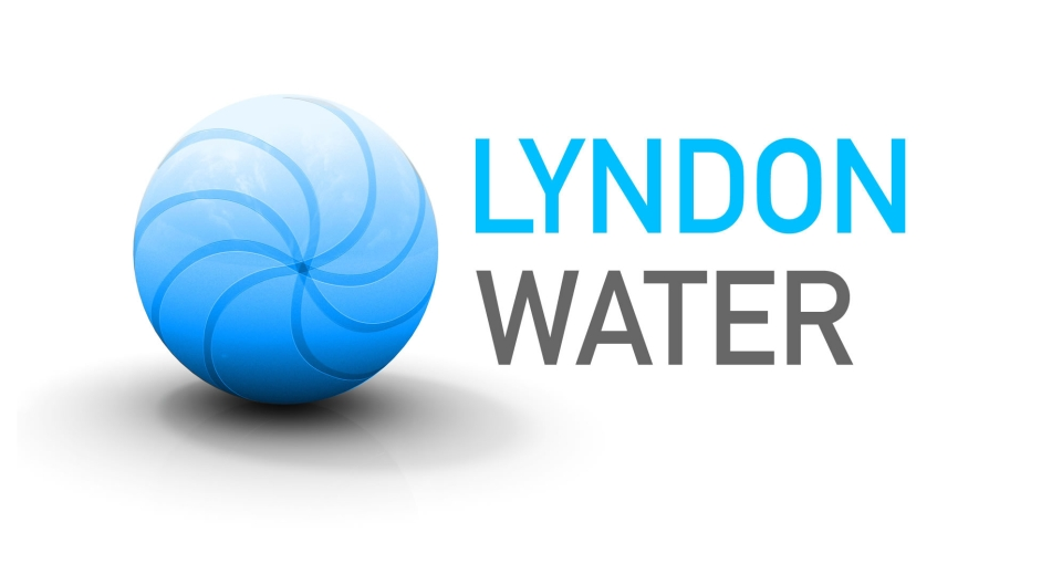 Lyndon Water Limited