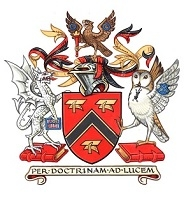 The Worshipful Company of Educators