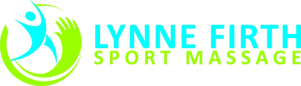 Lynne Firth Sport Massage