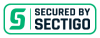 Page secure logo