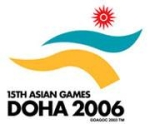 Doha 2006 Asian Games