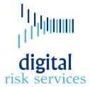 Digital Risk Services