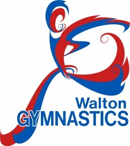 Walton Gymnastics Club
