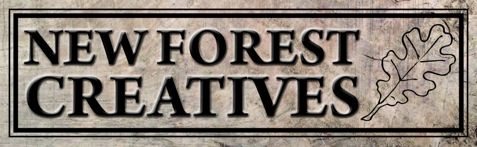 Coastal Design & Print Ltd t/a New Forest Creatives