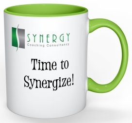 Synergy: Coaching Consultancy