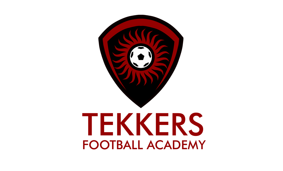 Tekkers Football Academy