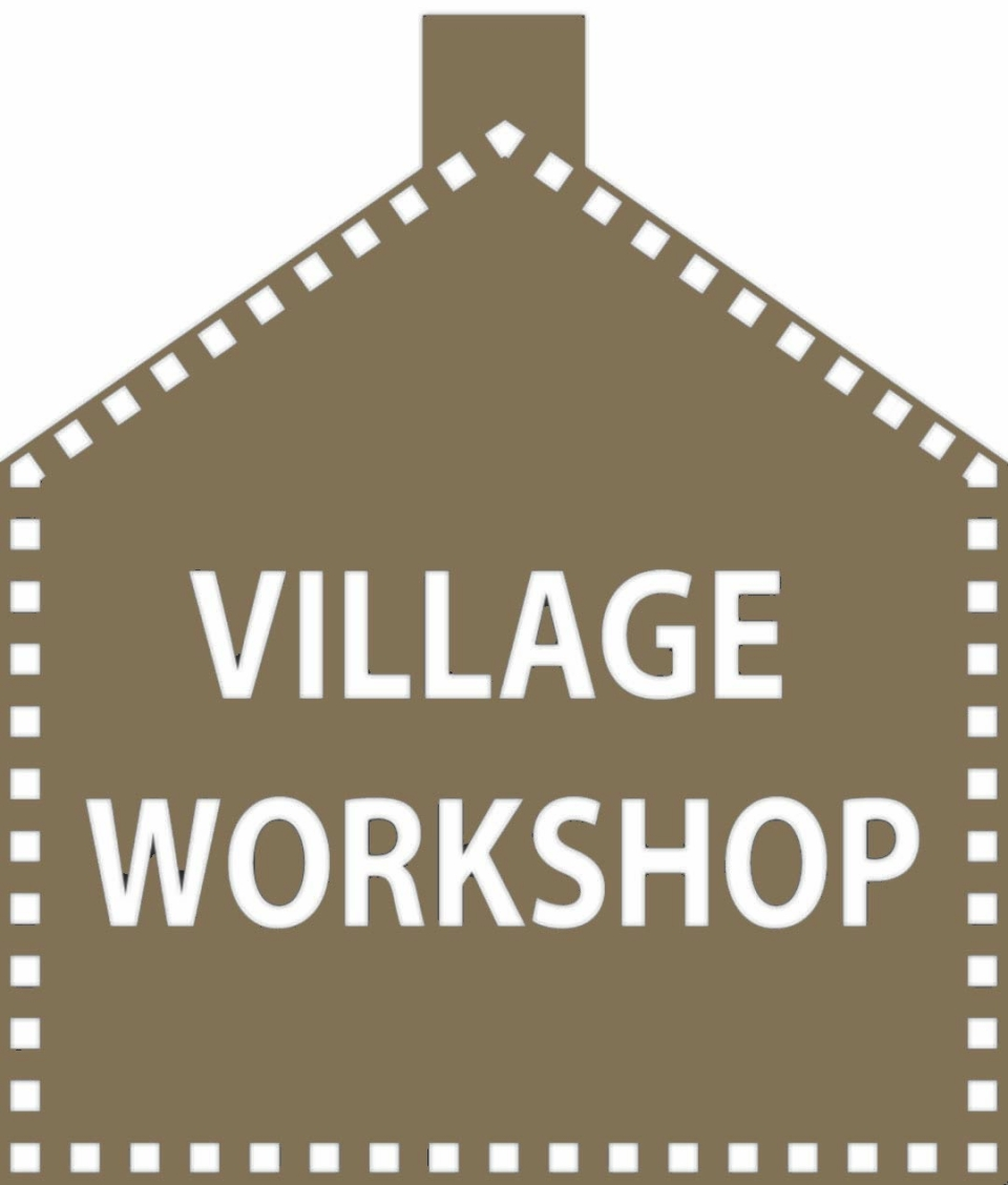 Village Workshop