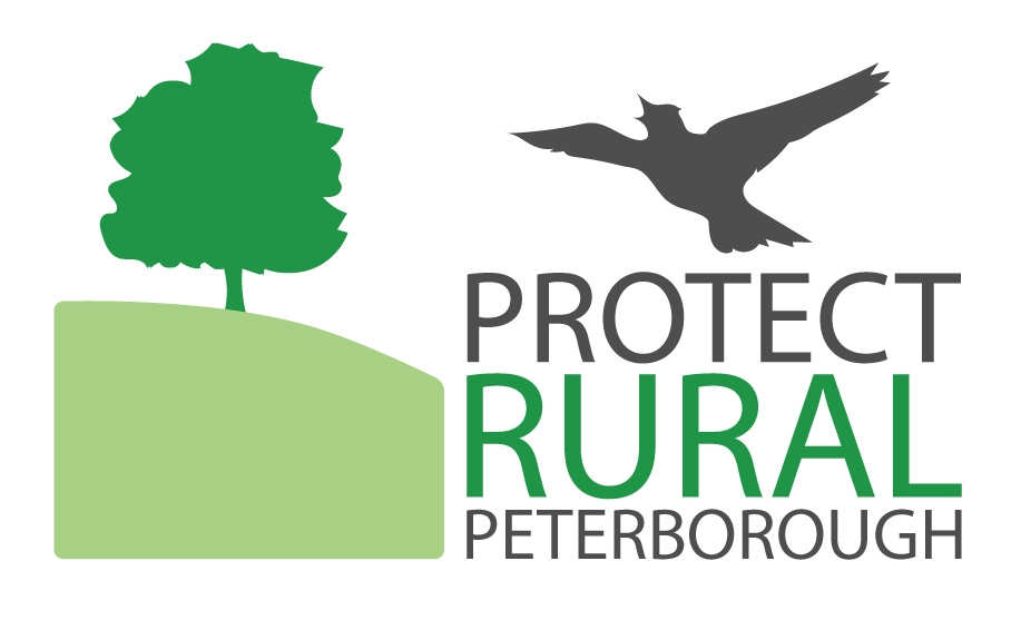 Protect Rural Peterborough (PRP)
