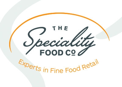 The Speciality Food Co.